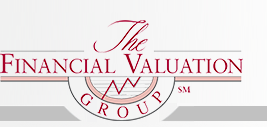 the financial valuation group florida